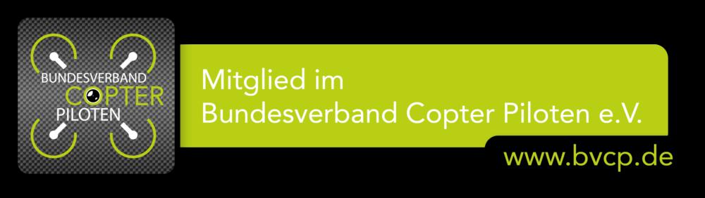 Mitgliedssiegel_flach_abgerundet_schwarz