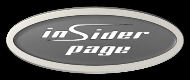 insider_logo_oval