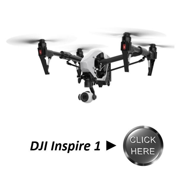 DJI Inspire 1 Click Here