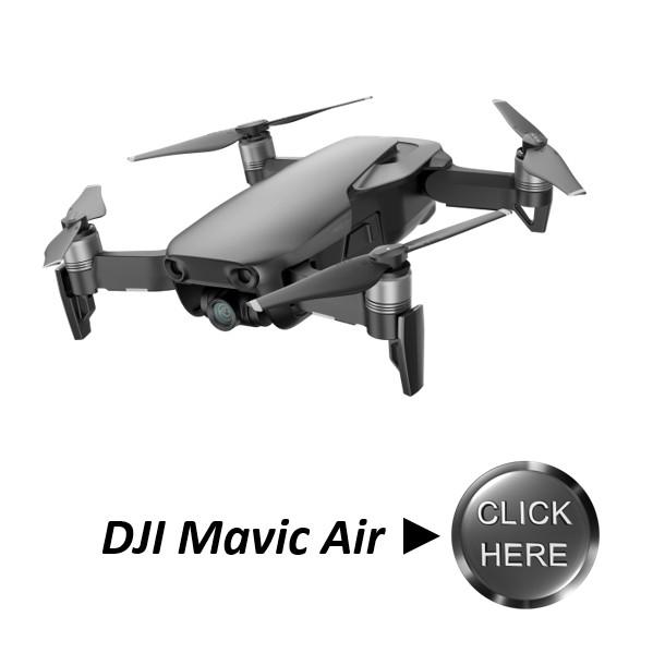 DJI Mavic Air Click