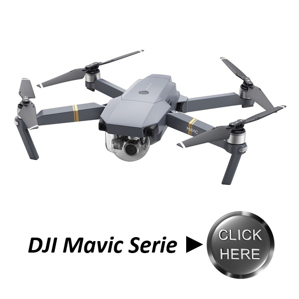 DJI Mavic Click Here