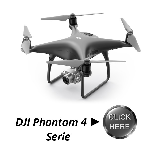 DIJ Phantom 4 Pro Start