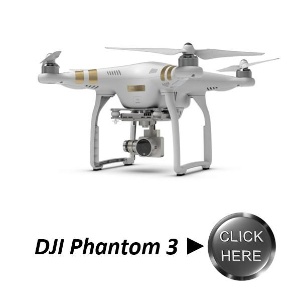 DJI Phantom 3er Click Here